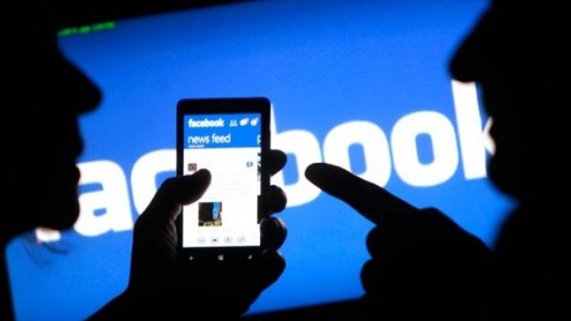Facebook- ը պաշտոնապես ներողություն է խնդրում պատճառած անհարմարությունների համար