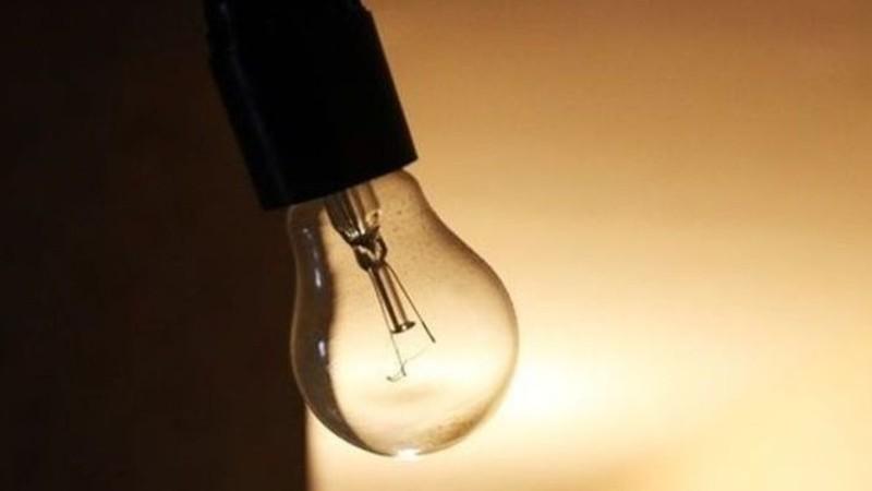 Էլեկտրաէներգիայի անջատումներ կլինեն մի շարք հասցեներում