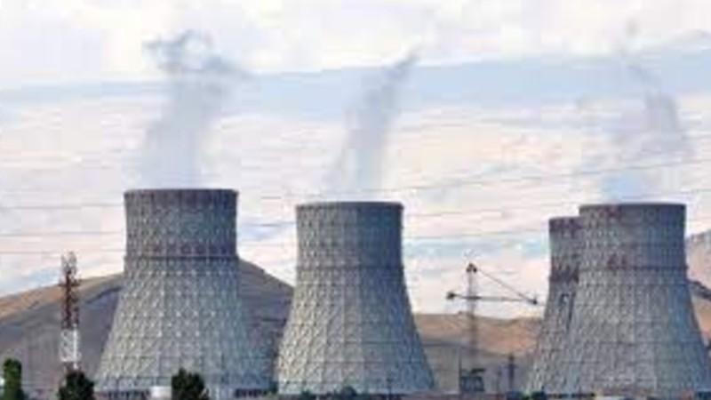 Նիկոլ Փաշինյանը խոսել է Հայաստանում նոր ատոմակայան կառուցելու վերաբերյալ բանակցությունների մասին