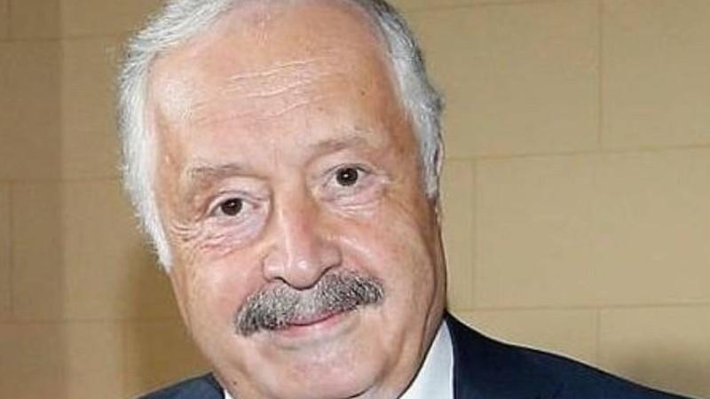 ՀՀ ԱԳՆ-ն ցավակցել է Վիգեն Չիտեչյանի մահվան կապակցությամբ