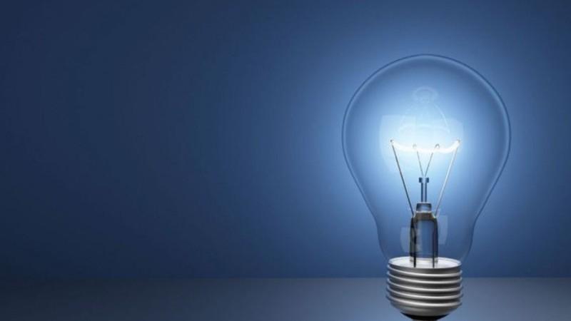Հոկտեմբերի 13-ին մի շարք հասցեներում լույս չի լինի