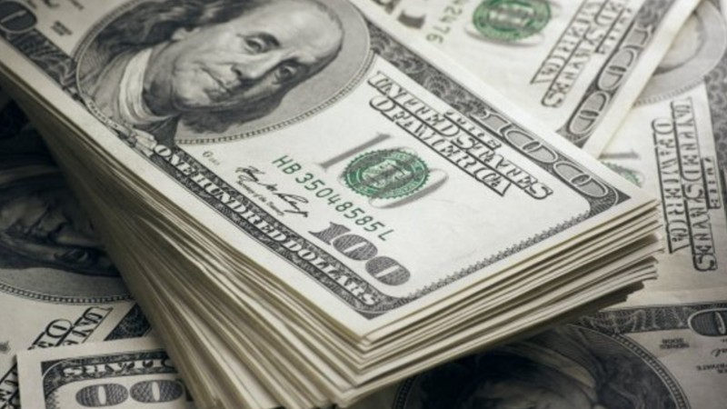 Երևանի «Անի Պլազա» հյուրանոցում ԱՄՆ քաղաքացուց գողացել են խոշոր չափի ԱՄՆ դոլար