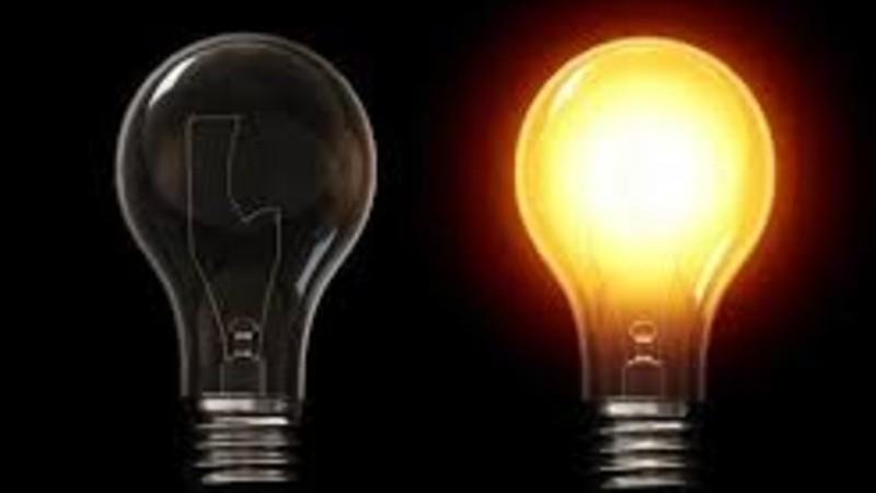 Էլեկտրաէներգիայի անջատումներ կլինեն մի շարք հասցեներում. ՀԷՑ