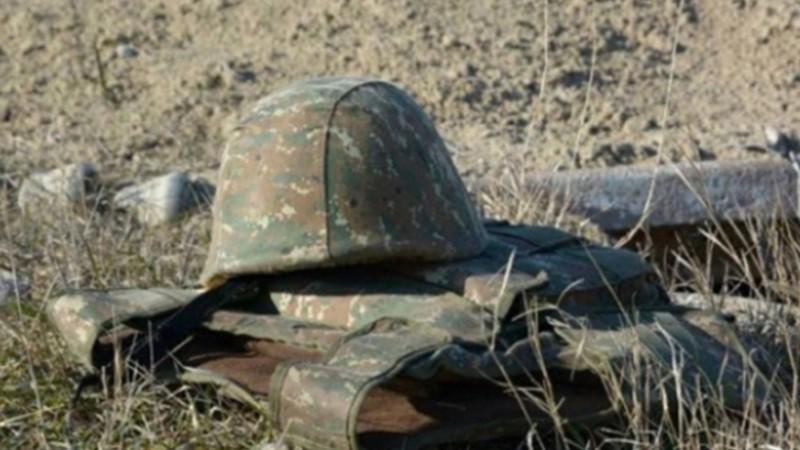 Ադրբեջանական ԶՈՒ հարձակումից Արցախում վիրավորվել է 6 զինծառայող, 2-ի վիճակը ծանր է. Արման Թաթոյան