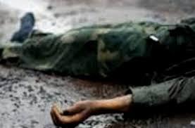 Ադրբեջանցի զինծառայողի մայրը պատմել է որդու խոշտանգումների մասին