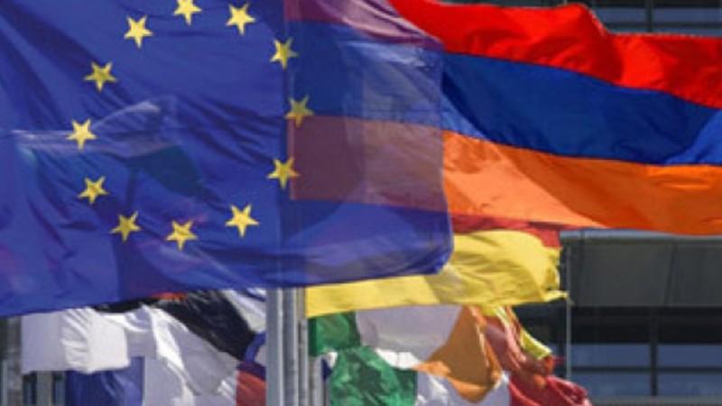 ԵՄ-ն 3 մլն եվրո արտակարգ օգնություն կհատկացնի Լեռնային Ղարաբաղի բնակչությանը