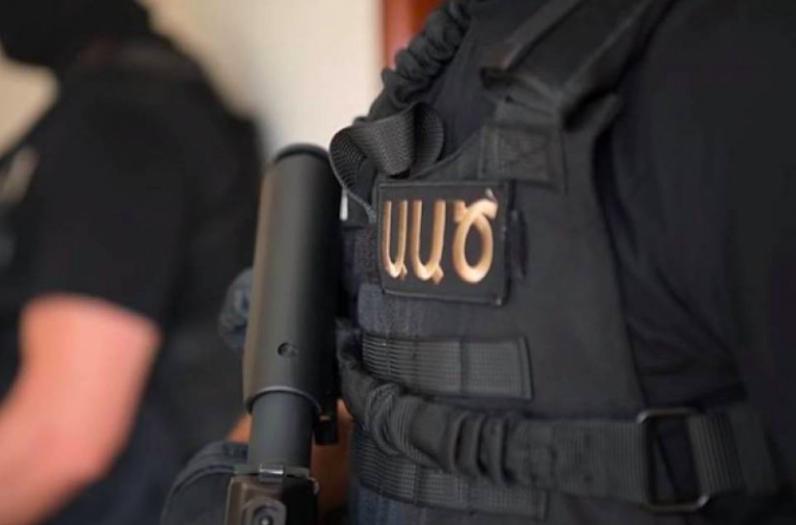 Ձերբակալվել է ՀՀ վճռաբեկ դատարանի պաշտոնատար անձ