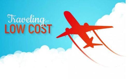 Շուտով հայկական շուկայում չվերթեր կսկսեն իրականացնել բյուջետային ավիաընկերությունները. «Զվարթնոց» օդանավակայան