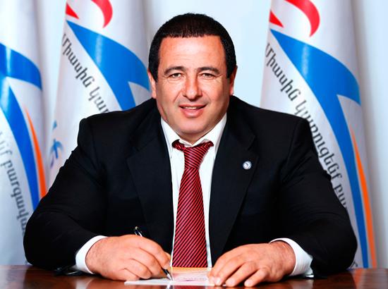 Гагик царукян казино maxbet онлайн казино