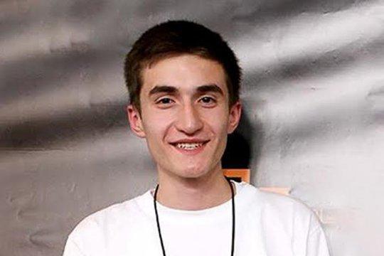 Վարդանանց փողոցում 18-ամյա տղայի սպանությանը հանգեցրած վիճաբանությանը մասնակցել են ԵՊՀ-ի ուսանողները