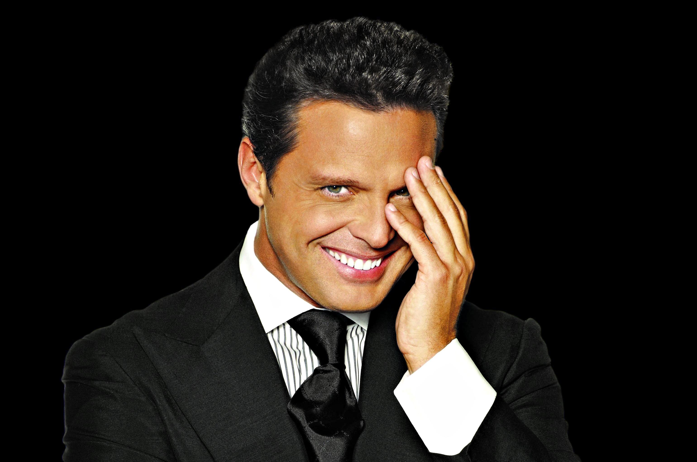 Luis miguel cantante fotos 12