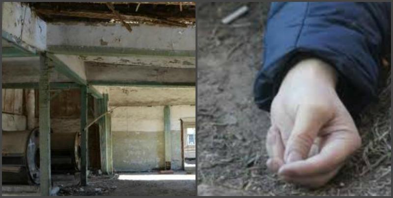 Ողբերգական դեպք Արմավիրում. մայրը դստեր հետ գողություն անելու ժամանակ բարձրությունից ընկել եւ տեղում մահացել է