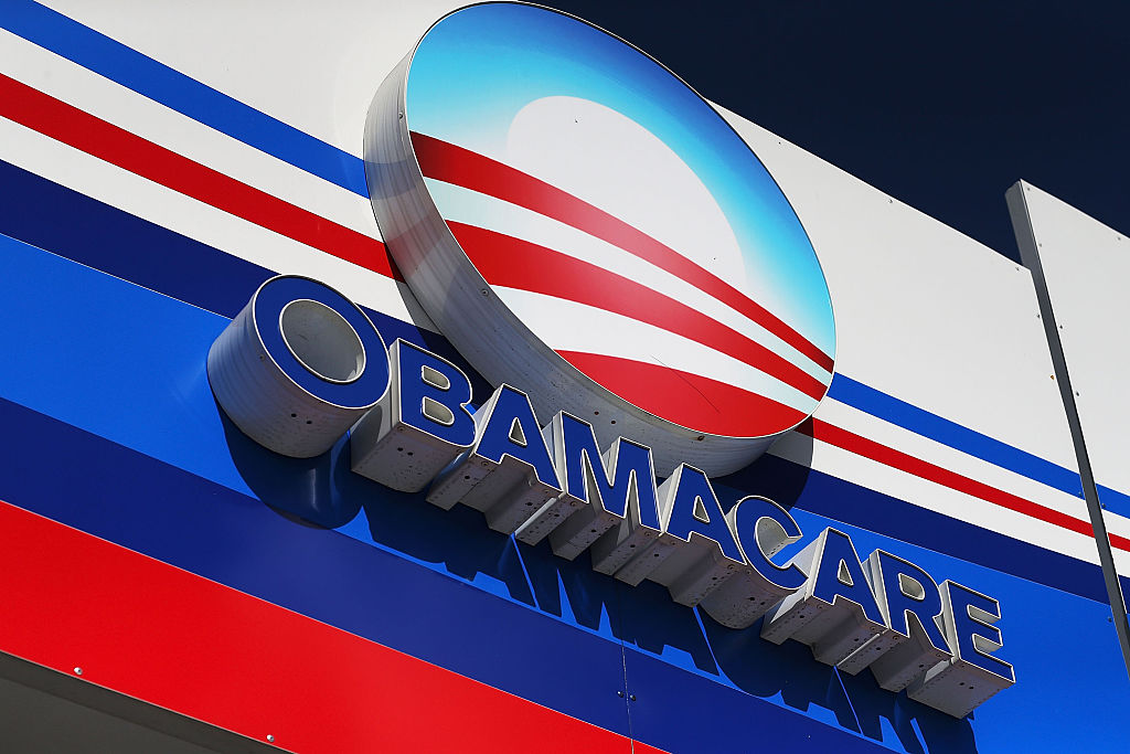obama care Get affordable care act info for individuals, families today affordable quality health insurance coverage.