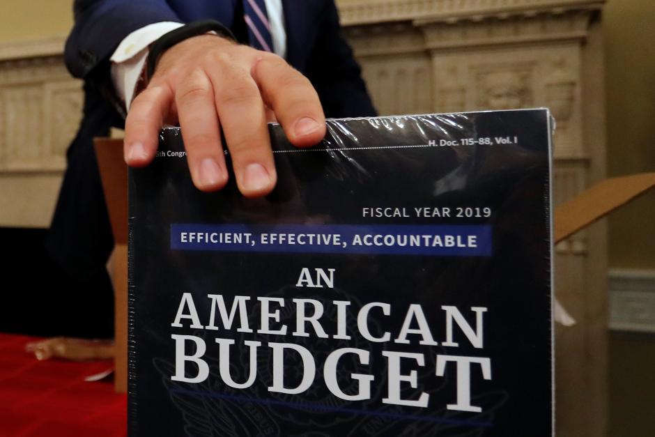 ԱՄՆ-ն նախատեսել է 2019-ին Հայաստանին որպես տնտեսական օգնություն տրամադրել 3,24 մլն դոլար
