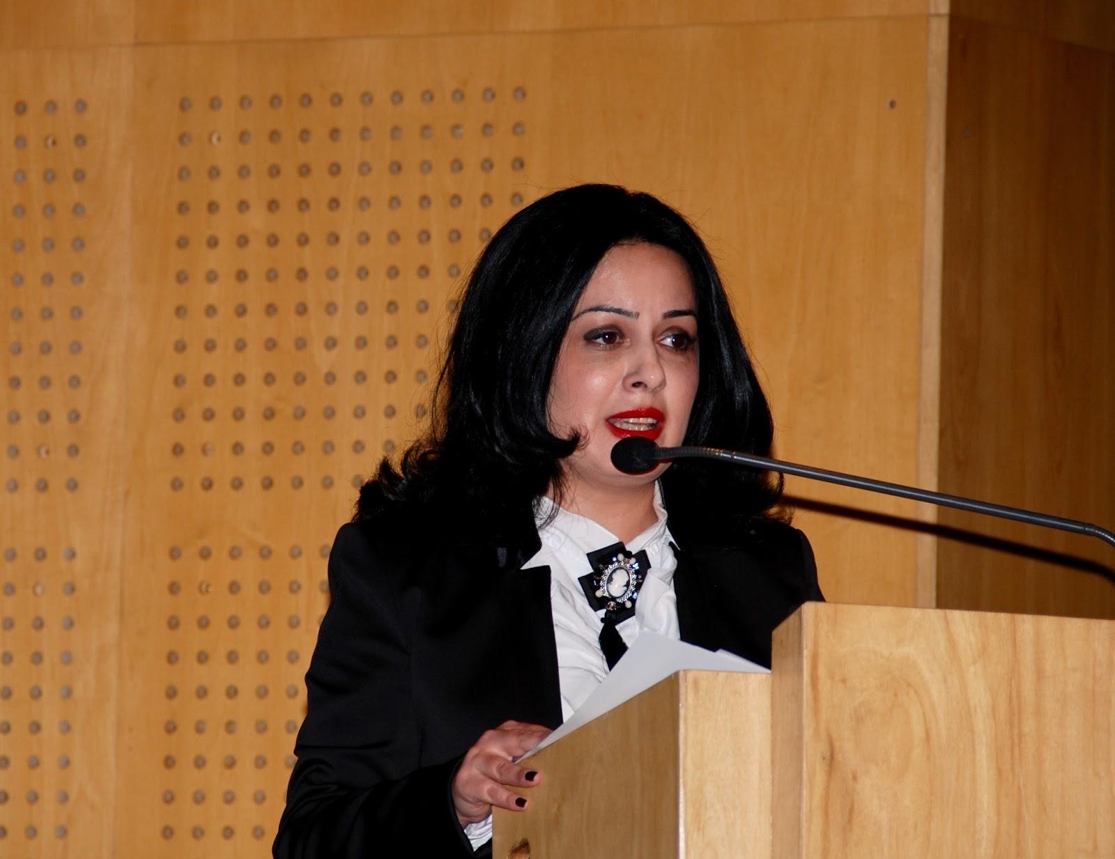 Посол Армении в Аргентине задекларировала 2 квартиры и 16 тысяч долларов США - «Паст»