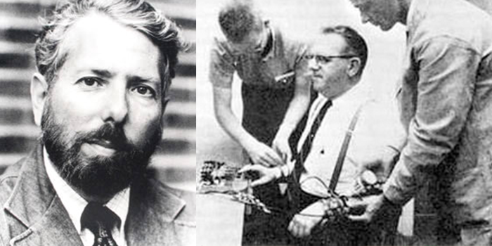 the controversies surrounding the migram experiment in psychology Start studying milgram experiment the gale encyclopedia of psychology another aspect of the controversy surrounding milgram's work focused on the.