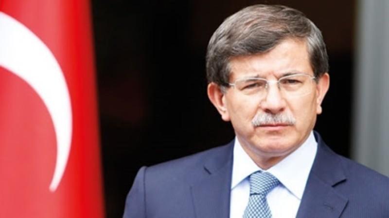 Թուրքիայի նախկին վարչապետն Էրդողանին աշխարհի համար կորոնավիրուսից ավելի վտանգավոր է համարում