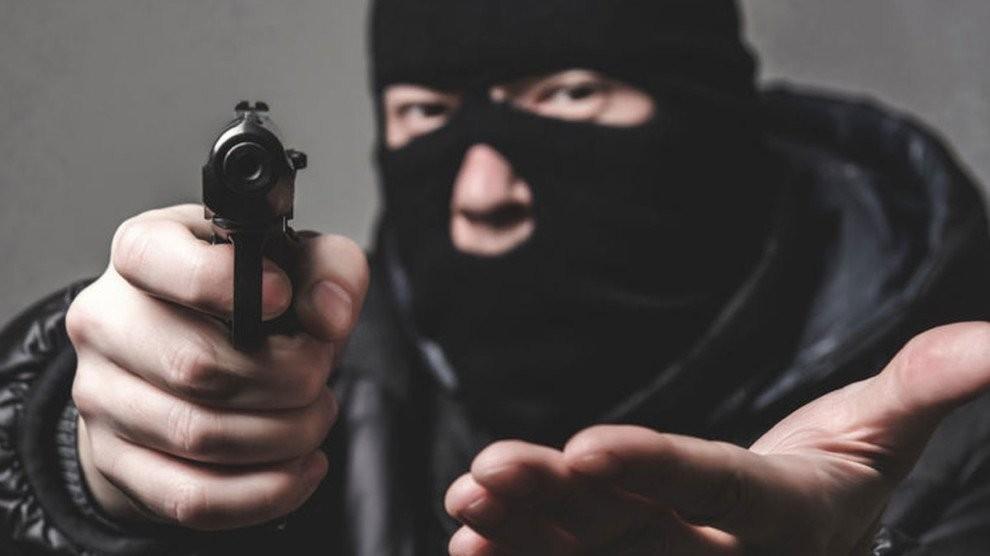 Հատուկ օպերացիա Երևանում. ոստիկաններն ու քննիչները կանխել են զինված բախում