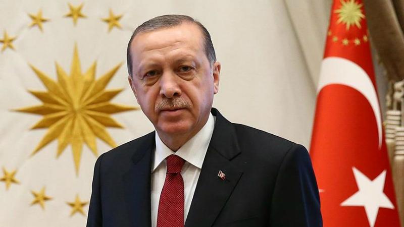 Ստամբուլում պարտությունը դարձել է Էրդողանի կուսակցության պառակտման պատճառ