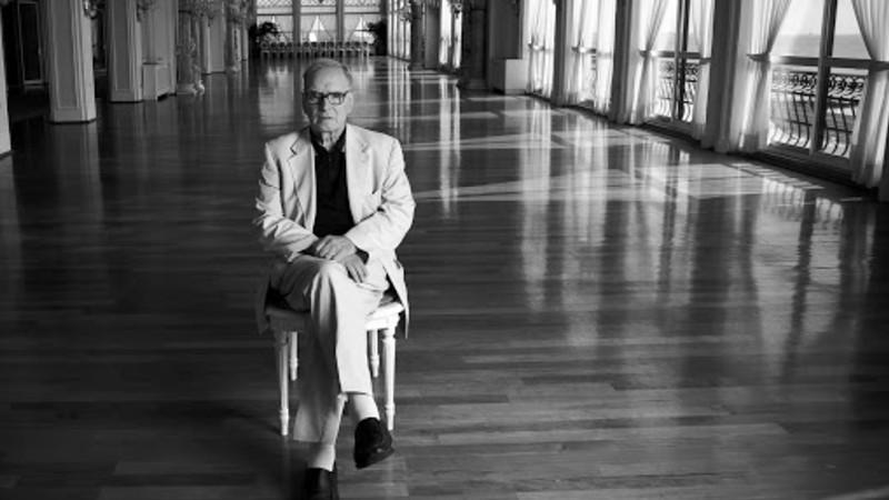 Մահացել է իտալացի հանրահռչակ կոմպոզիտոր Էննիո Մորիկոնեն