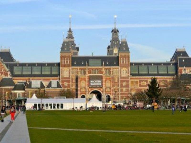 Նիդեռլանդների պետական թանգարանը պատրաստ է 165 մլն եվրոյով գնել Ռեմբրանդի նկարը