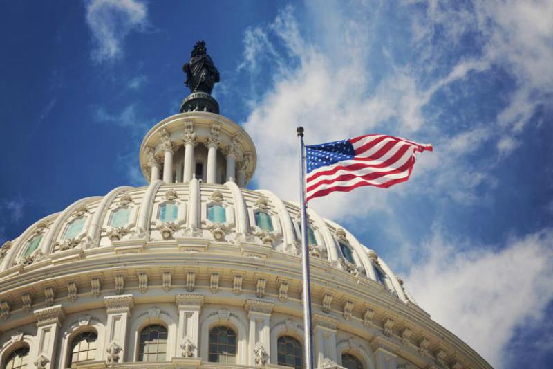 Հայաստան կայցելի ԱՄՆ կոնգրեսականների պատվիրակությունը