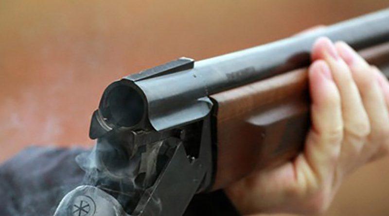 Փողոցում անհայտ անձի կողմից որսորդական հրացանից արձակած կրակոցներից 28-ամյա տղամարդ է վիրավորվել