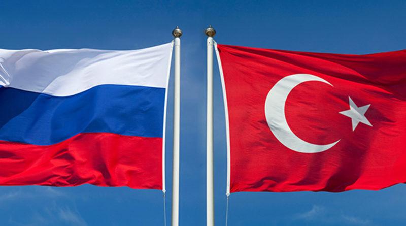 Ռուսաստանը և Թուրքիան նոյեմբերի 13-ին կքննարկեն Արցախի մասին համաձայնագրի մարտավարական և տեխնիկական մանրամասները
