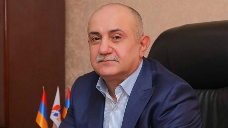 Արցախի ԱԽ քարտուղար Սամվել Բաբայանը հանդես է եկել նոր հայտարարությամբ