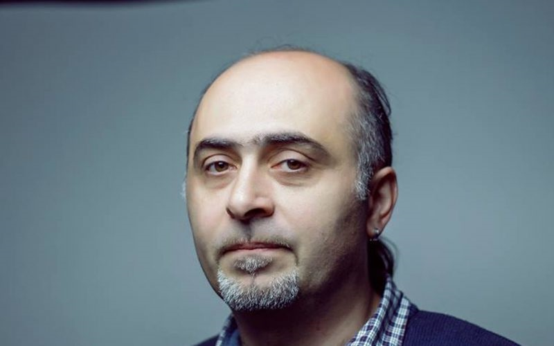 Հունվարի 20-ը մոտենում է. ադրբեջանական հաքերները փորձելու են հայկական կայքեր կոտրել. Ս․Մարտիրոսյան