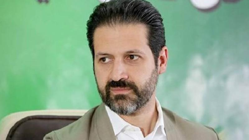 Հայաստան կայցելի Իրաքյան Քուրդիստանի փոխվարչապետի գլխավորած պատվիրակությունը