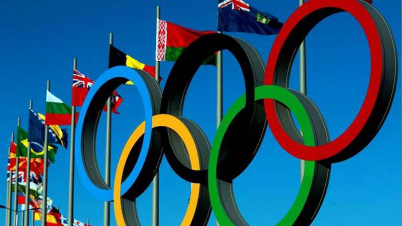 Օլիմպիական խաղերը հնարավոր է հետաձգվեն 1-2 տարով