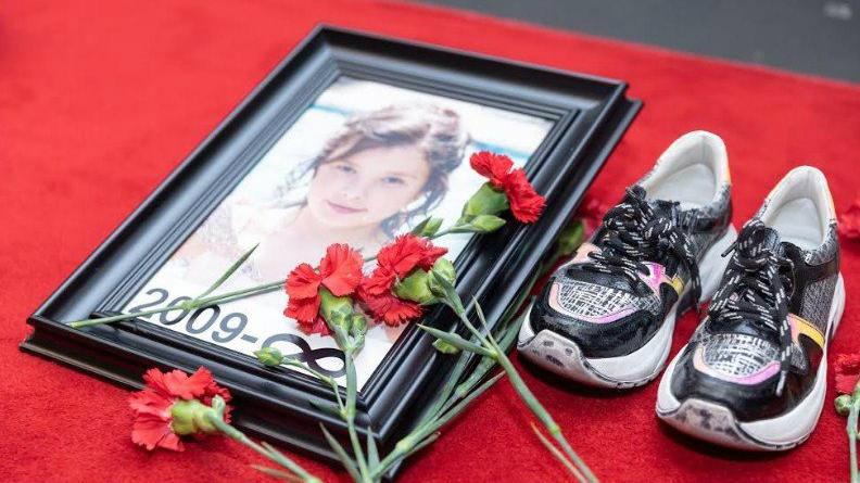Թուրքիայում 9 ամսում սպանվել է 337 կին