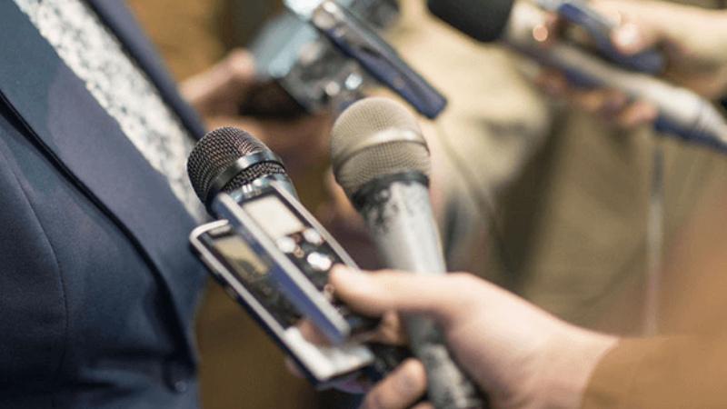 Մի քանի լրագրողներ վիրավորվել են Հալեպի մերձակայքում սիրիական բանակի գործողությունը լուսաբանելիս