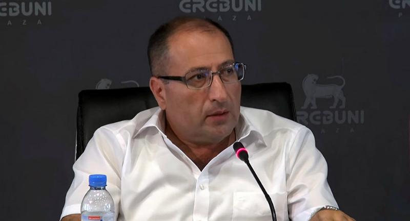 Դատարանը որոշեց մերժել Քոչարյանի գործով ինքնաբացարկի վերաբերյալ միջնորդությունը