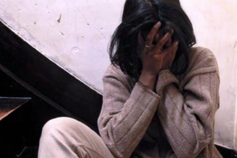 Պարզվել են Շիրակի մարզում բռնաբարության փորձի դեպքի մի շարք հանգամանքներ