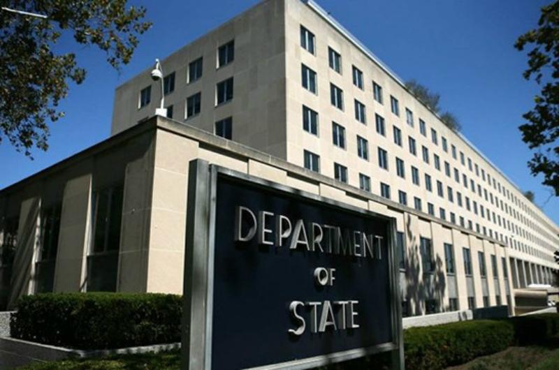 Չենք պաշտպանում Հայաստանի և Ռուսաստանի միջև համագործակցությունը Սիրիայում. ԱՄՆ Պետքարտուղարություն