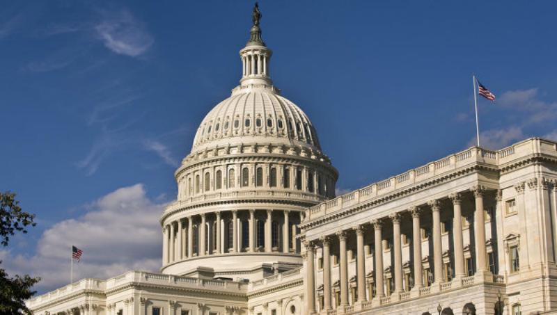 ԱՄՆ Կոնգրեսի Ներկայացուցիչների պալատը հաստատել է Հայաստանին 40 միլիոն դոլարի հավելյալ աջակցություն տրամադրելու նախաձեռնությունը