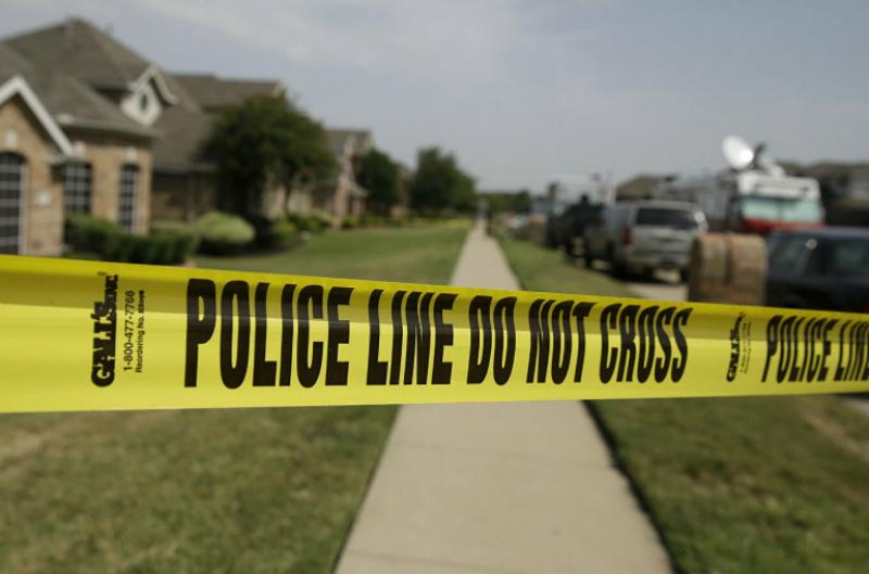 ԱՄՆ-ում գրանցվել է մեկ օրում երրորդ հրաձգության դեպքը. Չիկագոյի մանկանան խաղահրապարակում 7 մարդ է տուժել