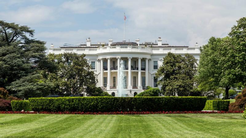 ԱՄՆ վարչակազմը որոշեց վերականգնել 2019-ի արտաքին օգնության ծրագրերի ֆինանսավորումը․ VOA