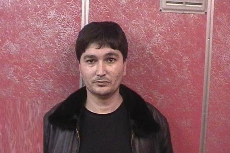 Մասիվցի Անդիկի սպանության պատվիրատուները հայտնի են. SHANTNEWS.am