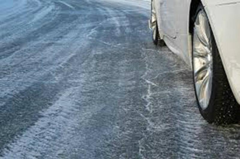 ԱԻՆ-ը հորդորում է վարորդներին մարզեր երթևեկել միայն ձմեռային անվադողերով