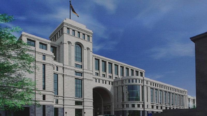 Ինչու ՌԴ-ում ադրբեջանցու սպանած ՀՀ քաղաքացին չի տեղափոխվում Հայաստան. ԱՆ պարզաբանումը