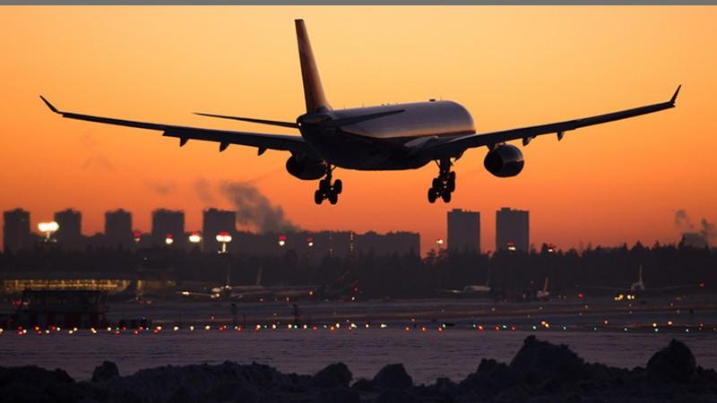 Ռուսաստանը մեկնաբանել է Թուրքիայի հետ ավիահաղորդակցությունը դադարեցնելու մասին որոշումը