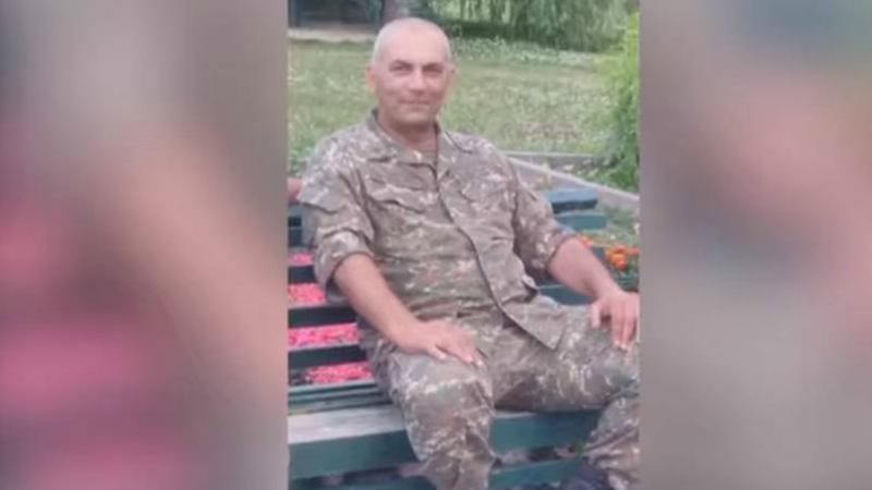 Փոխգնդապետ Արա Մխիթարյանին ծեծի ենթարկելու գործը մեղադրյալներից մեկի մասով ուղարկվել է դատարան. ՔԿ