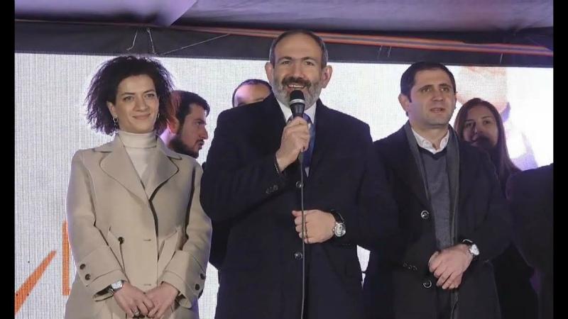 Արենիում կառուցվում է «Թուֆենկյան» ամենամեծ հյուրանոցը Հայաստանում