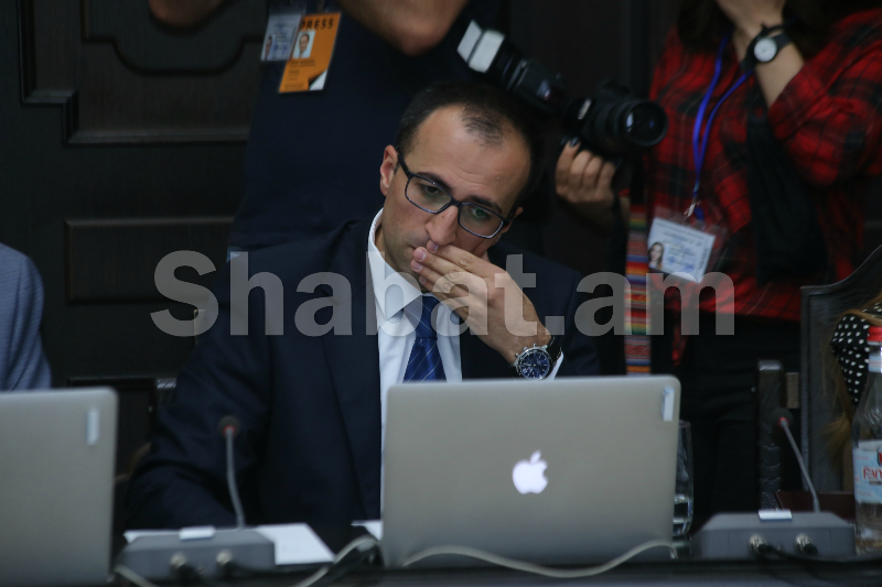 Հայաստանում դիակային փոխպատվաստում կիրականացնեն
