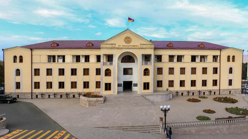 ՀՀ-ում գտնվող ԱՀ քաղաքացիները կարող են Արցախ վերադառնալ մինչև ապրիլի 2-ի ժ. 23.59-ը