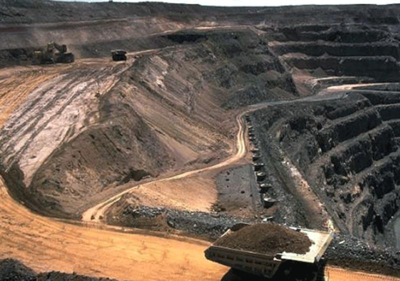 «Փաստ». Կվերագործարկվի՞ Թեղուտի հանքավայրը. գործընթացը դեռևս «փխրուն» փուլում է