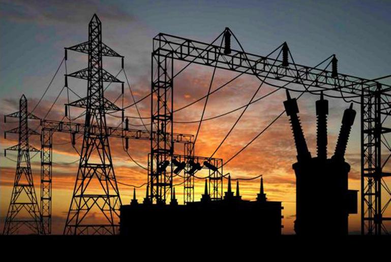 «Բարձրավոլտ էլեկտրացանցեր»-ի երկու պաշտոնյայի մեղադրանք է առաջադրվել յուրացում կատարելու գործով